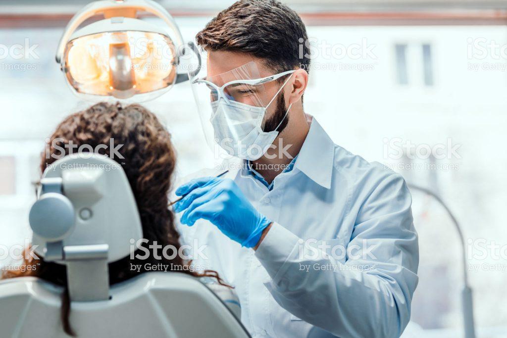 best dentist in Miami