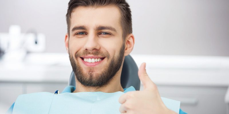 Treatment Consultation