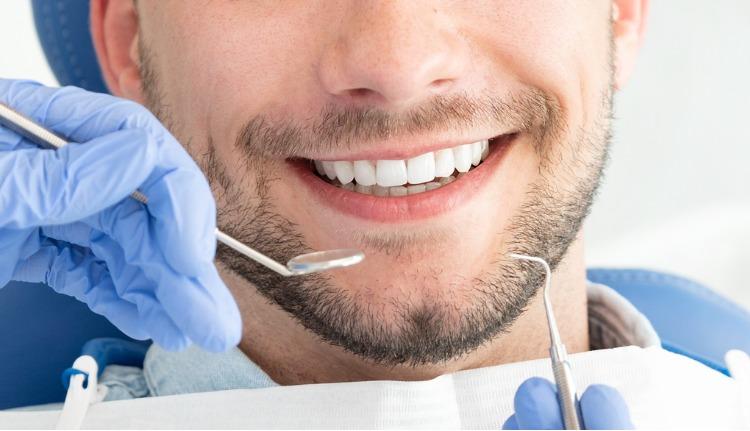 General Dentistry in Miami
